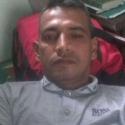 Yovanny