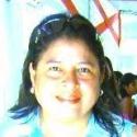 Malhu