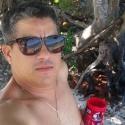 Juan E Valladares