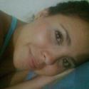 Alejandra201502