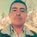 Favio Bolaños