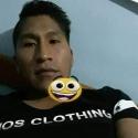 Hector Rene