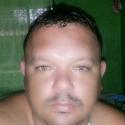 Henry Francisco