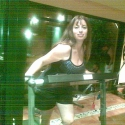 Chat con mujeres gratis como Nati2011