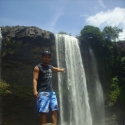 A_Juliano