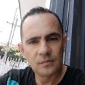 Julián Ramirez