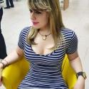 Jasmin Payero