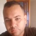 Andrésfelipe