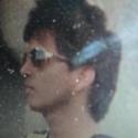 Capri1990