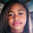 Anyelina
