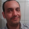 Rodrigo2010