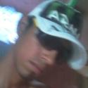Carlosdanie