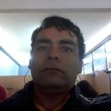 Gerardo197041