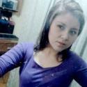 Mayra L Vargas