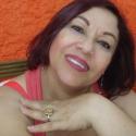buscar mujeres solteras como Brigithe