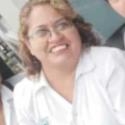 Marcia
