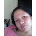 Loree