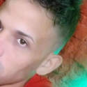 Yasiel