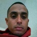 Jaime Martin Moreno