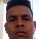Yeilier Reyes Durán