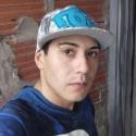 Fabian11