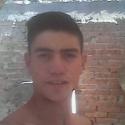 Jorge Luis Garcia Ha