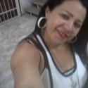 Tibiza