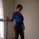 Love online with Gueiiisha2