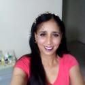 Orlene Avalo