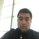 Rodrigono