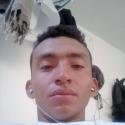 Mauricio José