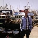 Hamid0001
