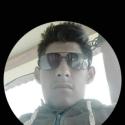 Jainor
