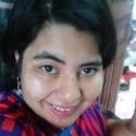 Emily Ruiz Diaz