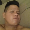 meet people with pictures like Erick Alvarez