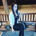 Cristina94D