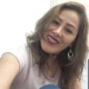 Marina Alwas