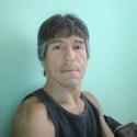 Mauricio Realpe