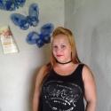 Yaimi Liuska Rivero