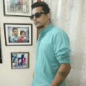 Angshuman Nath