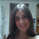Vickymartinez