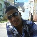 Clasico22