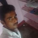 Yathunandhan