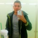 Mohamed149