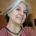 buscar mujeres solteras como Maria Teresa Santos