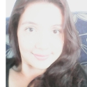 Anamar24