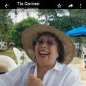 Carmen Melo