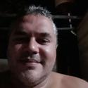 conocer gente como Chori1422