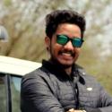 Ravindar Joshi