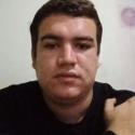 Diego Brenes